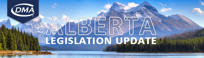 Alberta-Prop-Tax-Update-Image