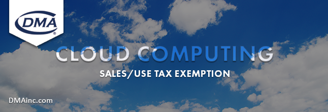 DMA_Blog_CloudComputing_SalesUseTax