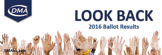 DMA_Blog_LookBack_2016BallotResults